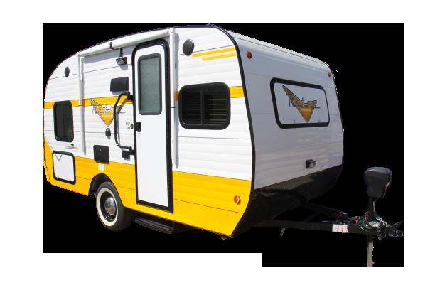 yellow retro 166 2021