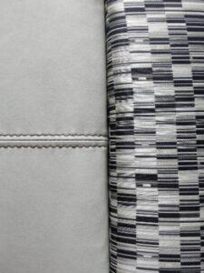 riverstone interior fabrics